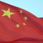 Китай негласно поддержал санкции против России