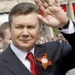 Саакашвили: Рынок 7-й километр ежемесячно отправляет Януковичу $800 тысяч на поддержание Донбасса