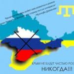 Ельченко: Наблюдателям на выборах в Госдуму в оккупированном Крыму грозит уголовная ответственность