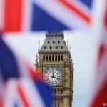 Не смотря на Brexit Британия останется в едином рынке