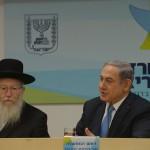 8 из 10 израильтян недовольны прогибанием под ортодоксов