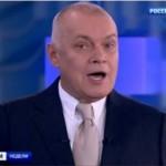 Москвич подал иск к «Останкино» из-за «отупления населения» телевидением