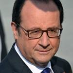 Германия и Франция хотят новых санкций против России