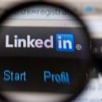 В России заблокируют социальную сеть LinkedIn