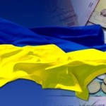 Украина увеличила экспорт агропродукции в ЕС  до 3 млрд долл.