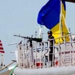 Четыре батальона вооруженных сил Украины перешли на стандарты НАТО