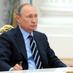 Кремль финансирует фашистские партии в ЕС – DW