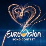 Россия подтвердила участие в «Евровидении-2017″ в Киеве