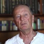 Михаил Задорнов подтвердил, что у него рак