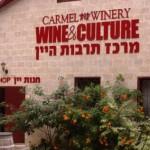 Израильские вина стали лучшими в Китае и Италии