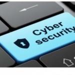 Хакерская атака отключила целые регионы США