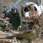 Польша опровергла российскую версию Смоленской катастрофы