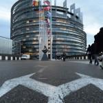В Европарламенте призвали Совет ЕС ускорить предоставление безвиза Украине