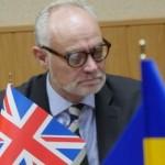 Весь мир страдает из-за России – британские парламентарии