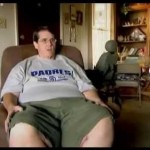 Мировая эпидемия ожирения добралась до Израиля