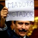 Парламент Венесуеллы обвинил президента в госперевороте