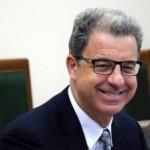 На премьер-министра Сербии предотвратили покушение