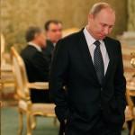 В Кремле не знают куда бежать — то ли за ядерной кнопкой, то ли за сухим подгузником