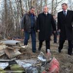 ФСБ могла быть причастна к Смоленской катастрофе — Gazeta Polska Сodziennie