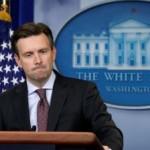 США готовы применить военные усилия, чтобы остановить Асада и Россию в Сирии