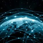 Спутниковый интернет в России будут глушить, а интернет-аэростаты сбивать