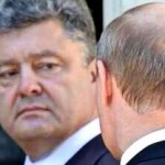Нормандская группа провела телеконференцию без Путина