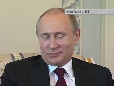 Кремль готовит крупную наземную операцию в Сирии в ближайшие дни
