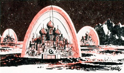 soviet_moon_cities_630[1]