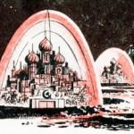 На Лубянке может появится памятник Ивану Грозному
