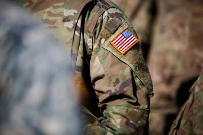 rp_żołnierz-usa.jpg