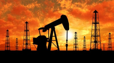 Цена нефти марки Brent превысила $53 забаррель