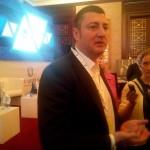 НБУ добился ареста 1,2 млрд грн украинского миллиардера Бахматюка