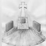 На Херсонщине откроют памятник крымчанам, погибшим, защищая Родину от рашистов