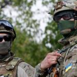 Спецназу Украины увеличат финансирование в 5 раз!