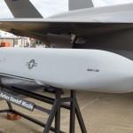 Польша закупает высокоточные ракеты, которые могут достать до Москвы