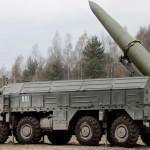 США обвинили РФ в дестабилизации обстановки в Европе