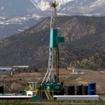 Bloomberg: Решение ОПЕК поднимет курс нефти до 60 долларов