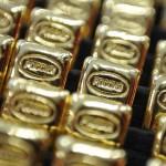 Китай выкупает российские золотые месторождения