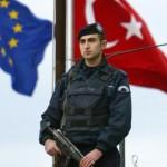 Турция открыто шантажирует ЕС договором по беженцам