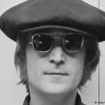 Неизвестное письмо Джона Леннона проливает свет на распад The Beatles