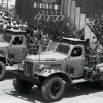 Трофейное оружие в армии Израиля