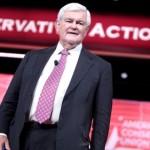Ведущий кандидат на пост госсекретаря США считает палестинцев «придуманным народом»