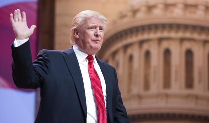 Экс-посол США вУкраине рассказал, кто может стать новым госсекретарем США