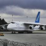 Аэропорты Украины увеличили пассажиропоток на 17,8%