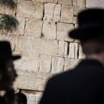Ортодоксы Израиля оказались главными спортсменами
