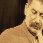 """В России поставят спектакль о """"великом монархе"""" Сталине"""
