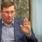 Россия завезла в Крым 72 тыс. россиян