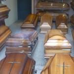 В Индии запретили воскрешать покойников