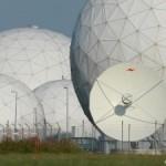 SpaceX пообещала обеспечить всю планету высокоскоростным интернетом