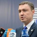 В Эстонии начался правительственный кризис